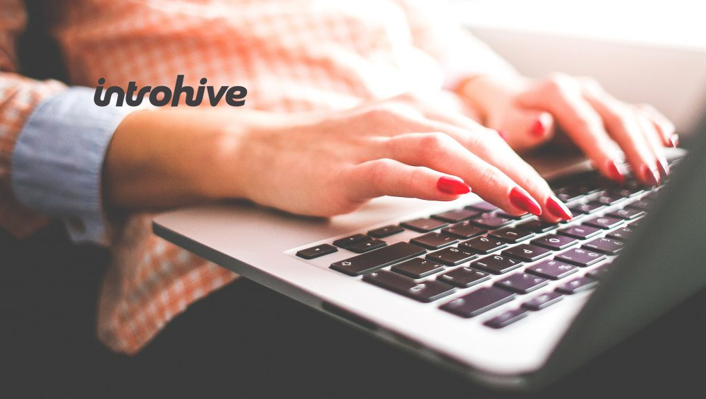 Introhive Brings Former Salesforce Executive Jerry Carr Out Of Retirement