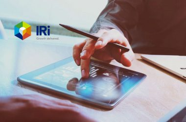 IRI Announces Enhancements to IRI Verified Audiences