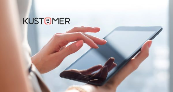 Kustomer Secures $26 Million in Series B Funding to Modernize Customer Experience