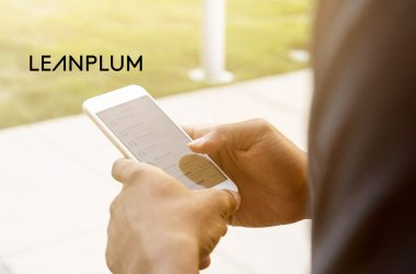 Leanplum Acquires Connecto to Penetrate Deeper into AI-Powered Conversational Marketing