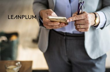Leanplum Study Reveals Emails Drive 3x App Engagement When Combined With Push Notifications