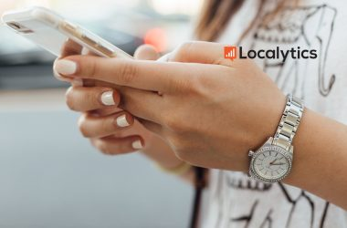 Localytics Launches a New Campaign Builder to Usher in the Next Era of Mobile Personalization