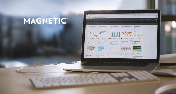 Magnetic Announces the Launch of Magnetic Live Audiences, Bringing the Power of AI to Clients' Preferred Buying Platforms