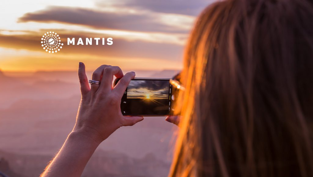 MANTIS to Disrupt Online Advertising Industry With Video Vetting AI Technology
