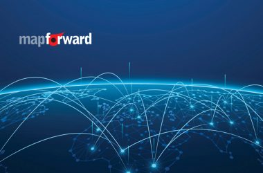 MapForward Digital - First Agency Exclusively Focused on Facebook Marketing - Launches in Ohio