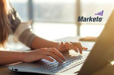Marketo Recognized as a Leader in Inaugural Gartner Magic Quadrant for Multichannel Marketing Hubs