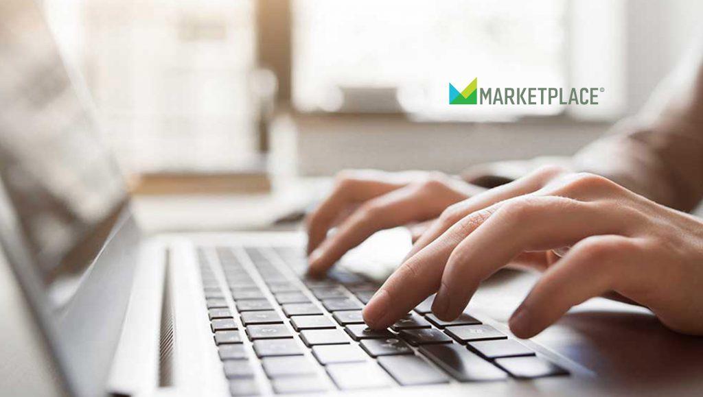 Marketplace Launches Amazon Alexa Skill 'Make Me Smart from Marketplace'