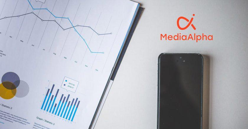 MediaAlpha Brings Header Bidding Benefits to Publishers Selling Performance Marketing