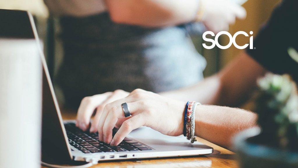 With SOCi, DexYP Brings Enterprise Social Media Management to America's Small and Midsize Businesses