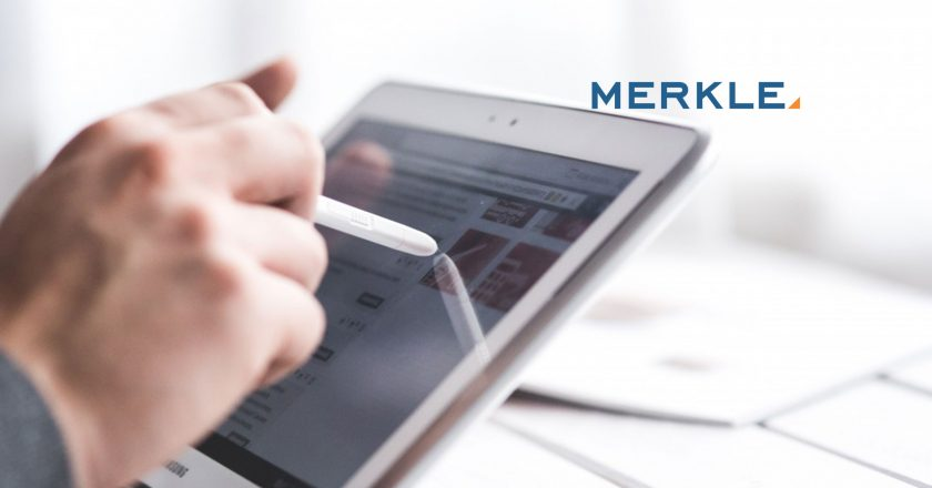 Merkle Launches Loyalty Outlook 2018