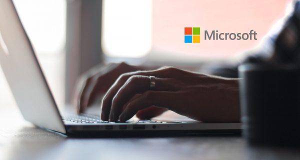 Microsoft acquires GitHub