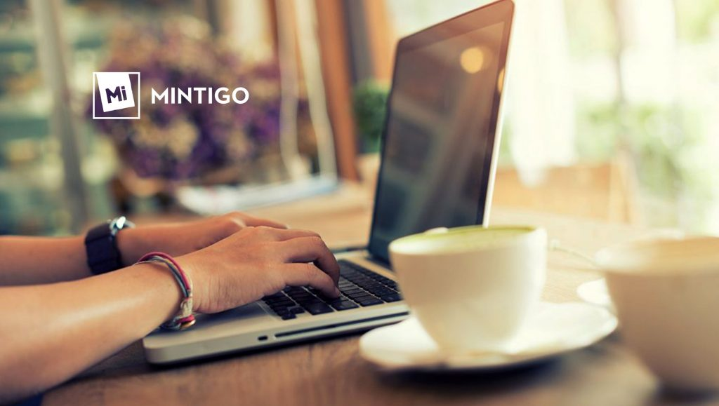 Mintigo Introduces MintigoAI, A Complete Intent-Based Customer Engagement Platform Powered By AI