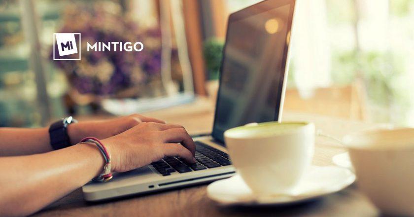 Mintigo Introduces MintigoAI, A Complete Intent-Based Customer Engagement Platform Powered By AI