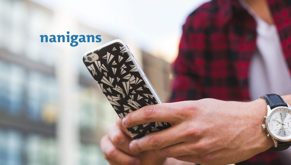Nanigans Boosts Advertising Accuracy and Speed with Snowflake Data Sharing