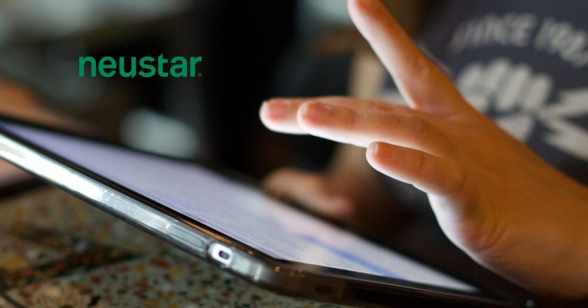 Scandinavian Airlines Brings on Neustar to Measure Marketing's Impact onKey Business Drivers