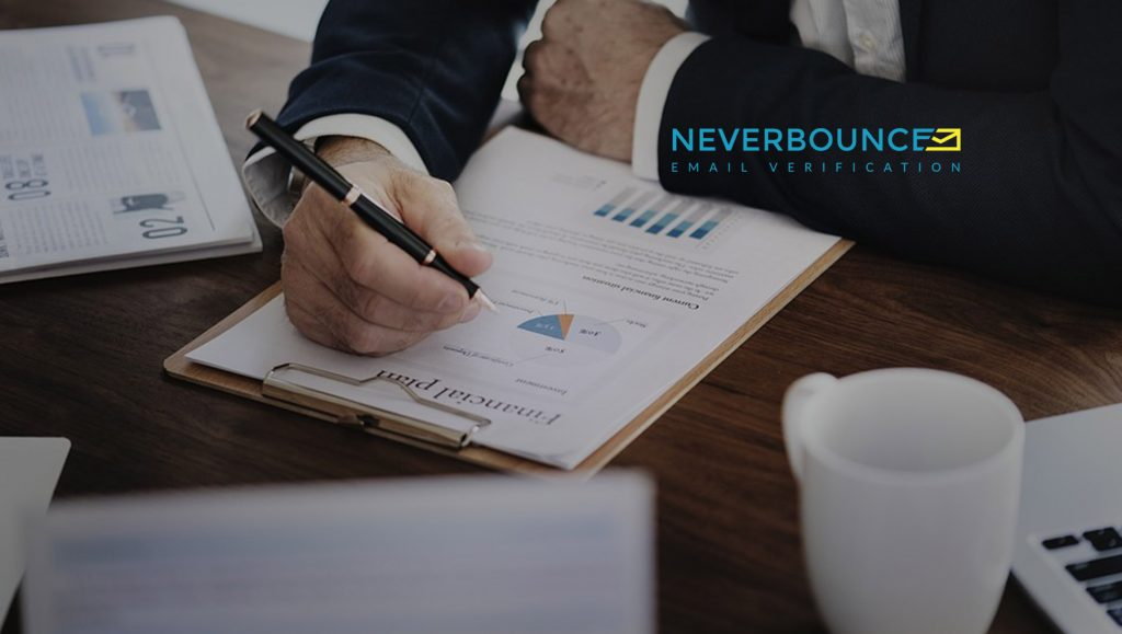 Neverbounce Announces Major Expansion of Third-Party Integrations