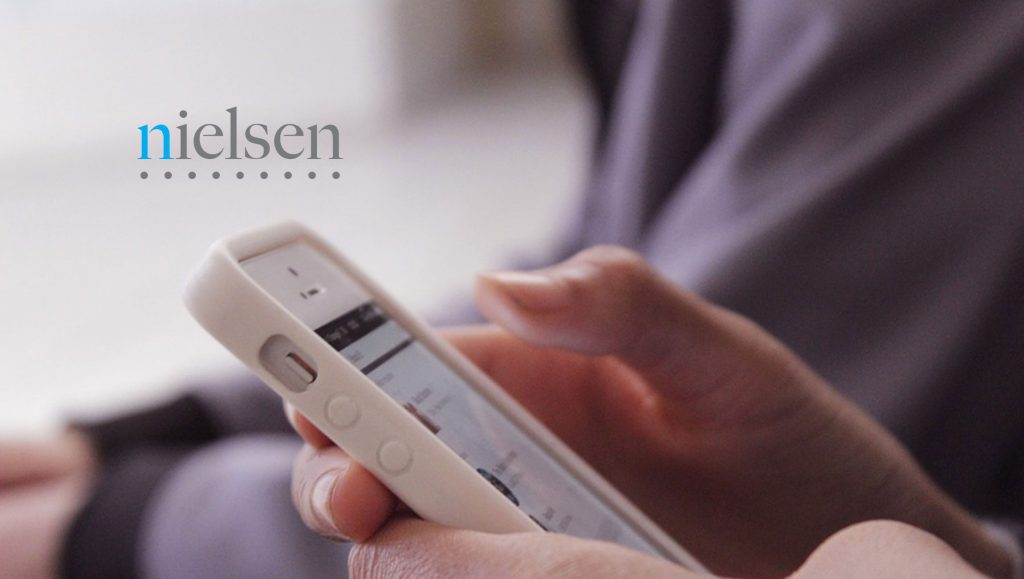 Nielsen And FreeWheel To Expand Measurement Across Over-The-Top And Set-Top Box Video On Demand Inventory