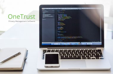 OneTrust's Enhanced Data Subject Access Rights (DSAR) Portal Automated Over 10,000 Requests in Post-GDPR Era