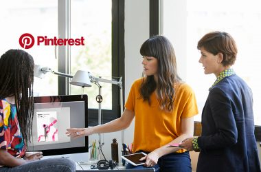 Pinterest Expands Pinterest Marketing Partners Program With Creative Specialty