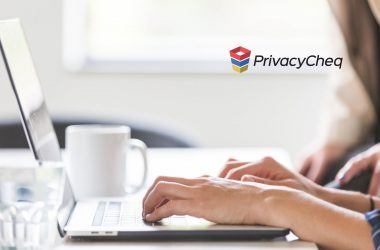 PrivacyUX Dramatically Eases GDPR Transparency CompliancePrivacyUX Dramatically Eases GDPR Transparency Compliance