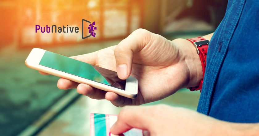 PubNative HyBid is The First Hybrid Server-Side Exchange Bidding for Parallel Auction