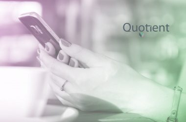 Quotient Technology To Acquire Influencer Marketing Firm Ahalogy