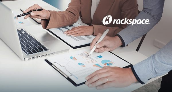 Rackspace Appoints Mark Bunting as CMO