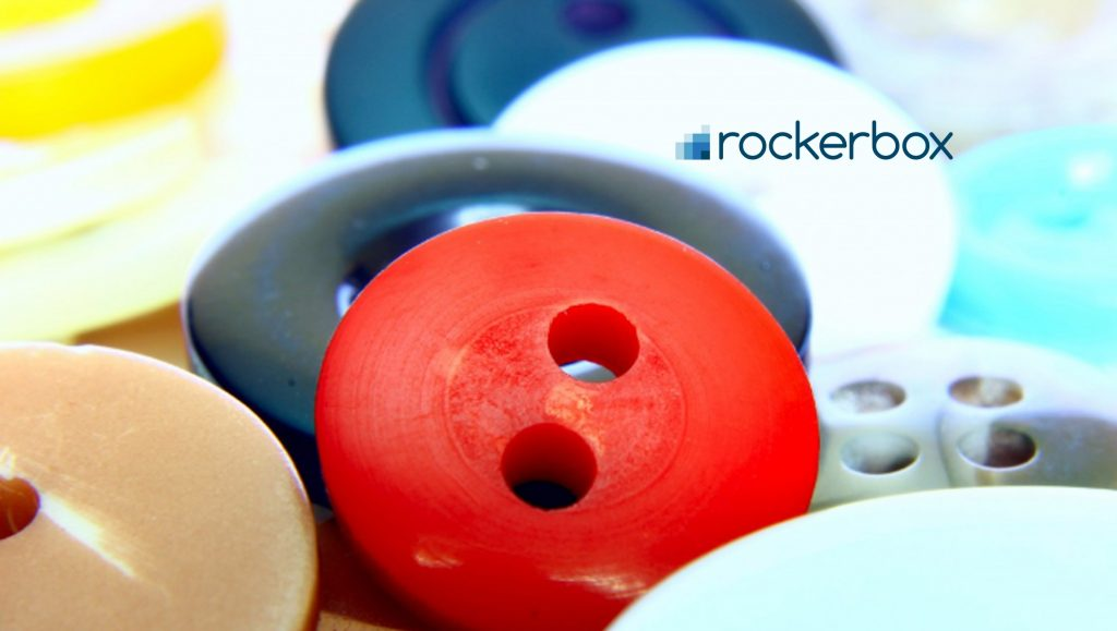 Rockerbox Attribution Platform Arrives to Democratize Access To Attribution Solutions