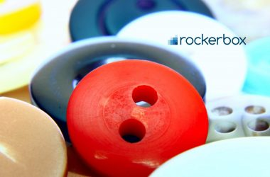 Rockerbox Attribution Platform Arrives to Democratize Access To Attribution Solutions