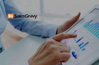 Sales Gravy