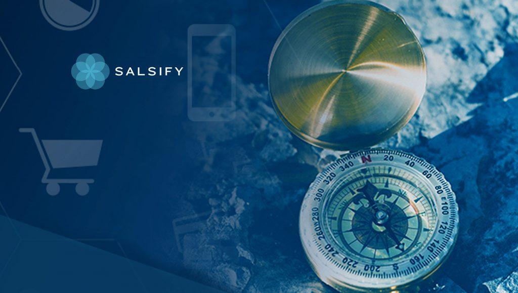 Salsify