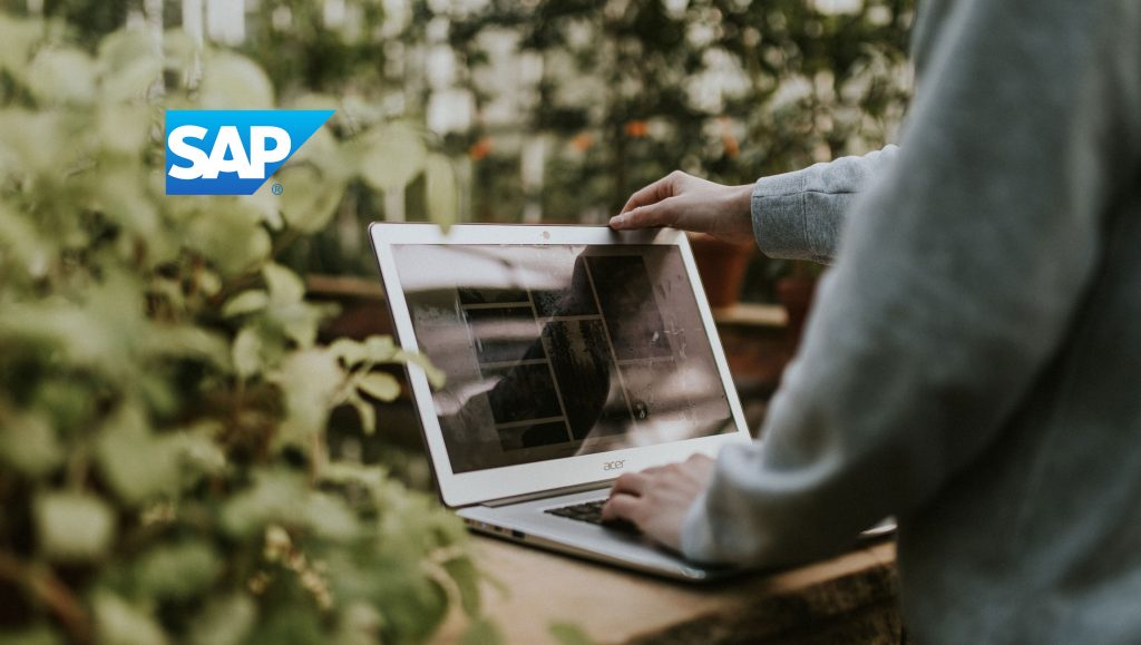 SAP S/4HANA Cloud Trail Blazes AI-Powered Innovation to Help Customers Build Intelligent Enterprises
