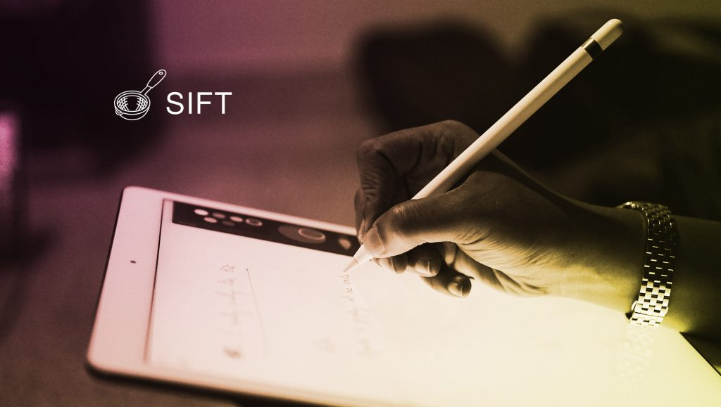 Sift Uses Digital Element's Geolocation, Proxy Data to Improve Mobile App Targeting Solution