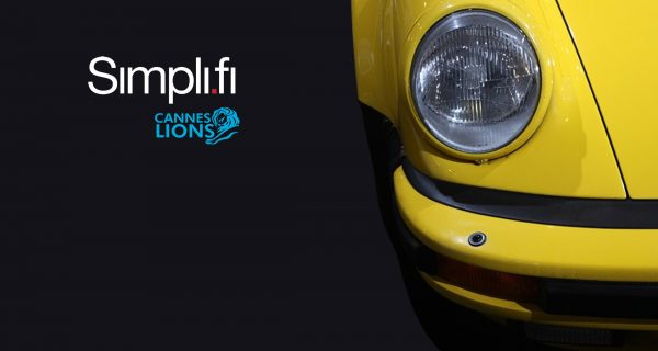 Simpli.fi's CEO Frost Prioleau Shares Key Takeaways from Cannes Lions 2018