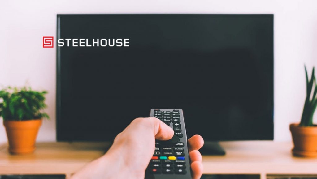 Connected TV Emerges As Advertising's Fastest-Growing Video Segment