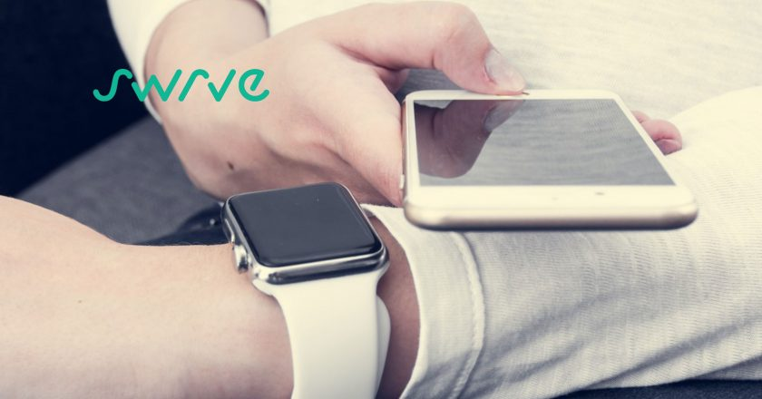 Swrve Adds Roku to Its Suite of Streaming Video OTT Platforms