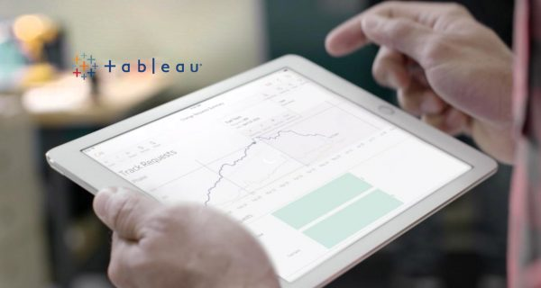 Tableau Acquires AI Startup Empirical Systems