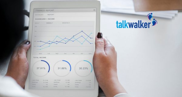 Talkwalker Launches Live Soccer World Cup Social Media Dashboard