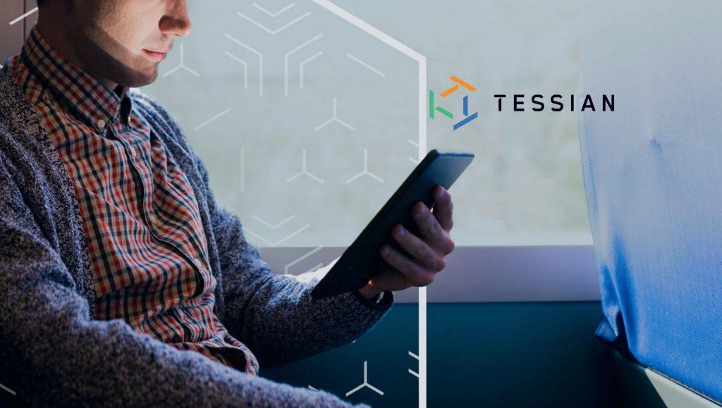 Tessian Raises $13 Million to Make Enterprise Email Safe With Machine Learning
