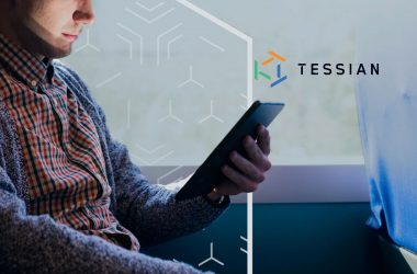 Tessian Raises $13 Million to Make Enterprise Email Safe With Machine Learning