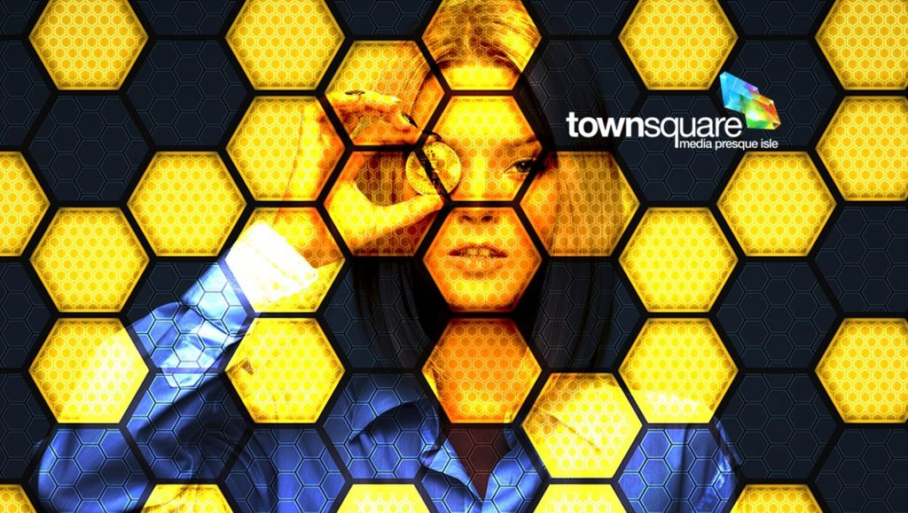 Brave and Townsquare Collaborate to Transform Ad-Blocking Traffic; Test Blockchain Powered Digital Advertising