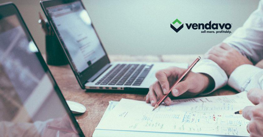 Vendavo Acquires Navetti; Boosts Strategic Price Management Solutions