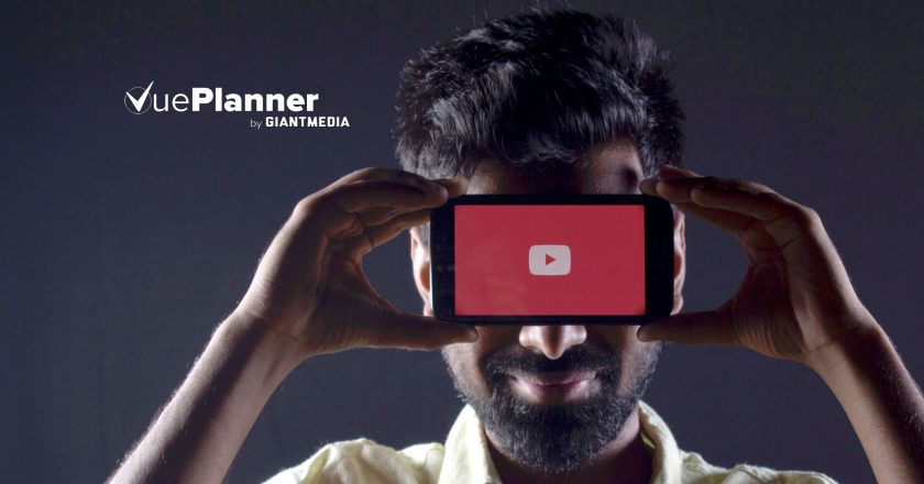 VuePlanner Delivers Context and Brand Suitability for Pre-Buying YouTube Video Advertising Campaigns