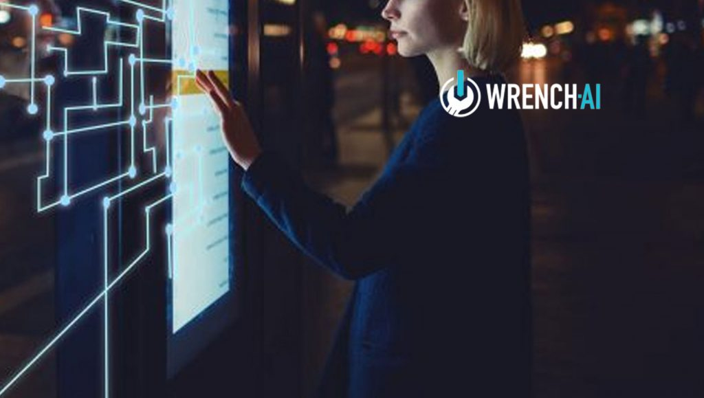 Wrench.ai