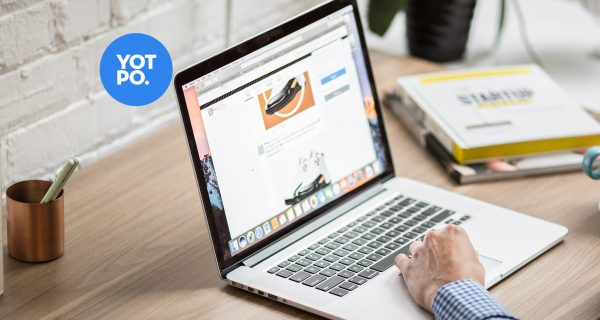 Yotpo Demonstrates The Next Frontier of Ecommerce with AI-Powered User-Generated Content