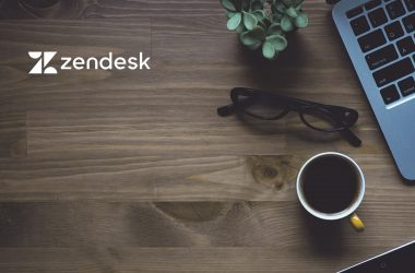 Zendesk Enterprise Workflow and Collaboration Tools to Help Enterprises Deliver Better Customer Experience at Scale