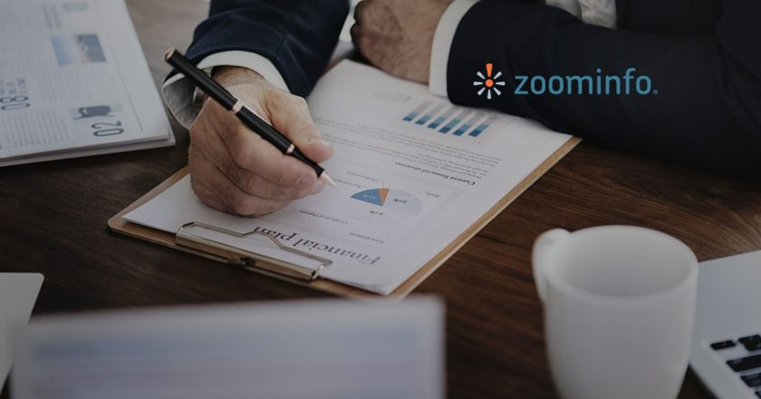 ZoomInfo Launches Innovative New Tools At The Growth Acceleration Summit