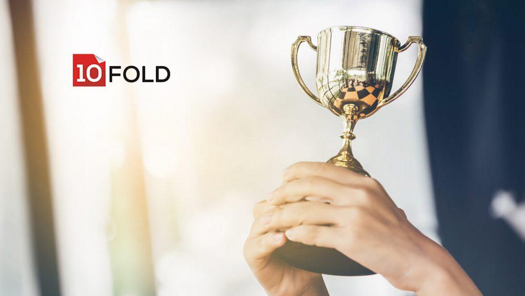 Susan Thomas Honored as Entrepreneur of the Year Winner in 2018 Women World Awards