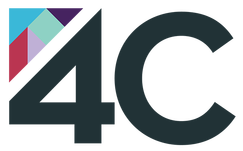 4C Insights_Logo_New