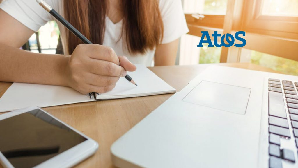 Columbia University wins the 2018 Atos IT Challenge with their Artificial Intelligence project